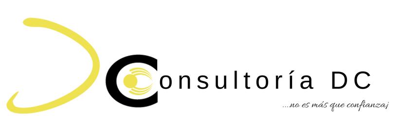 Consultoría en Escarabote